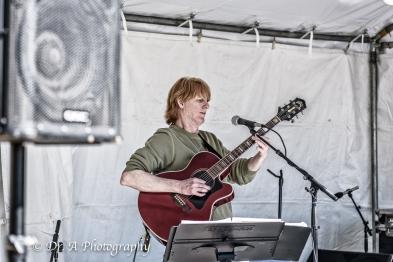 musician_Almeida