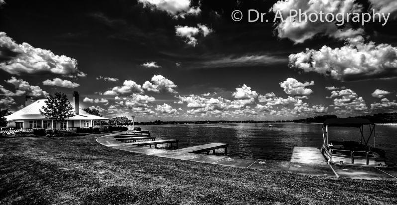 Lake_Caroline.jpg