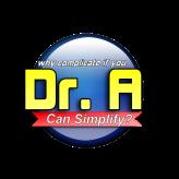 dr-a-2