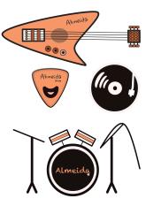 guitar_icon