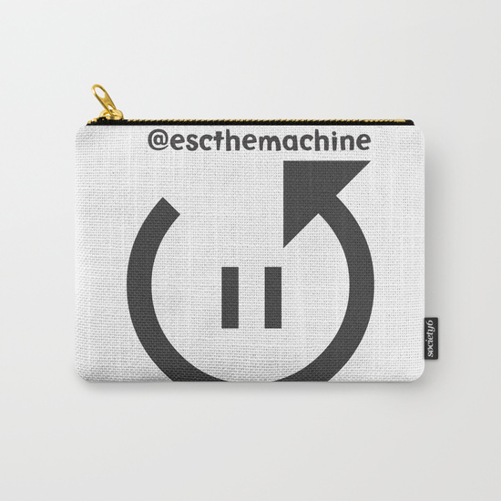 atescthemachine72044-carry-all-pouches