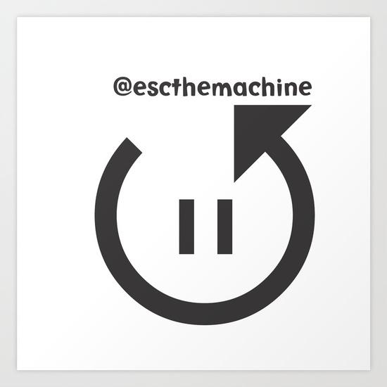 atescthemachine72044-prints