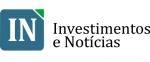 investimento-e-noticias