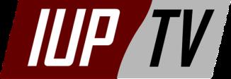 IUP_TV_Logo