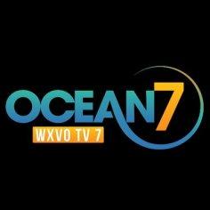 oceans 7