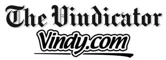 vindicator-logo