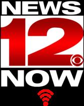 news12now1
