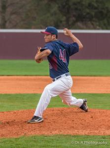 Photo Of Pitcher