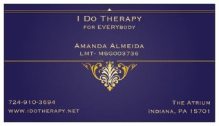 Business card6