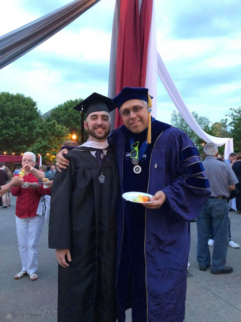 graduation7.jpg