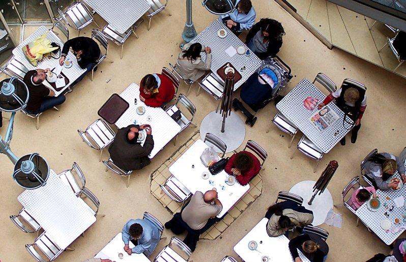 market-cafeteria-1-1328387