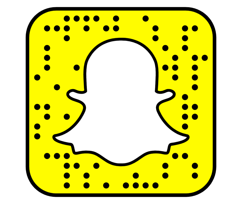 snapchat-logo-transparent